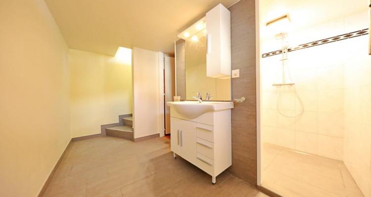 Magnifique maison villageoise 5 p / 3 chambres / 3 SDB / terrasses image 4