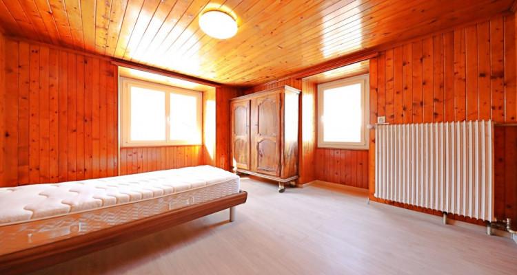 Magnifique maison villageoise 5 p / 3 chambres / 3 SDB / terrasses image 5