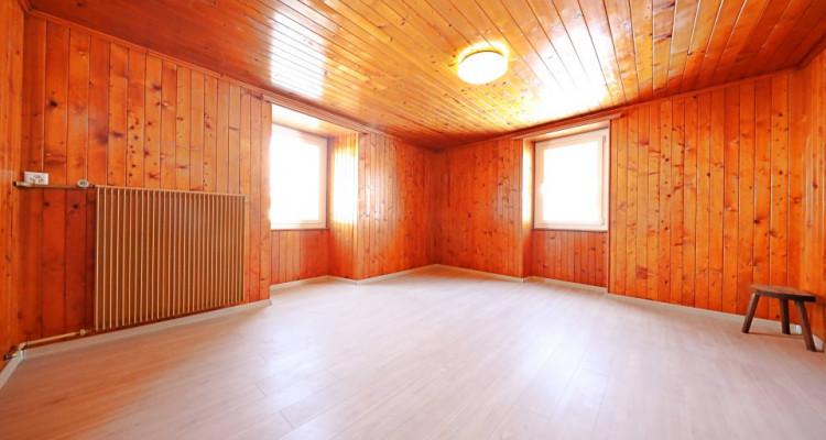 Magnifique maison villageoise 5 p / 3 chambres / 3 SDB / terrasses image 6