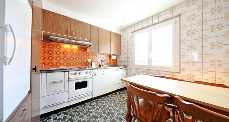 Magnifique maison villageoise 5 p / 3 chambres / 3 SDB / terrasses image 11