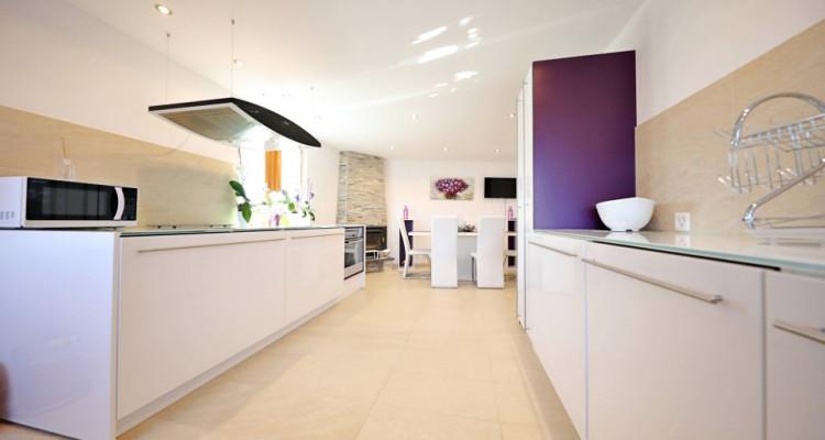 Superbe chalet // 2 appartements // avec vue imprenable  image 5