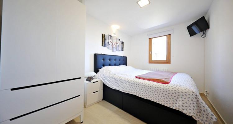 Superbe chalet // 2 appartements // avec vue imprenable  image 6
