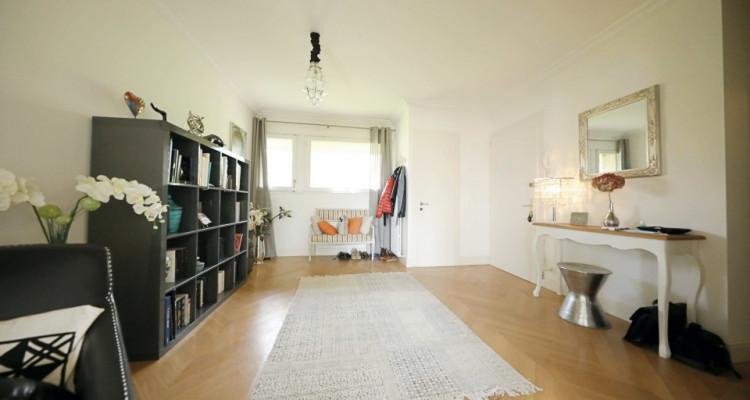 Magnifique appartement 5.5p dans Maison sur Lac / cheminée et balcon image 6