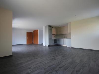 LOYER ECHELONNE ! 2 appartements neufs de 3.5 pièces au 1er étage image 1
