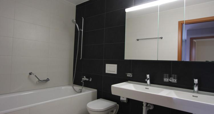 2 magnifiques appartements de 3.5 pièces de 75.8m2 au 1er étage image 4