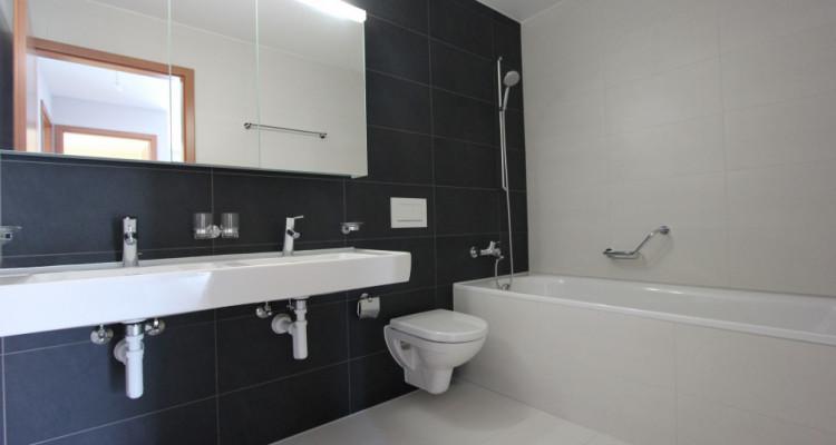 2 magnifiques appartements de 3.5 pièces de 75.8m2 au 1er étage image 10