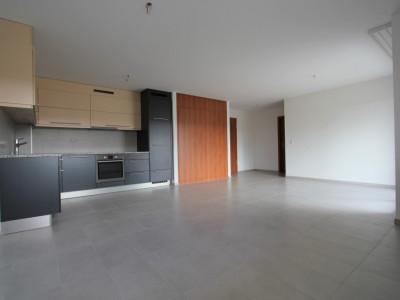 LOYER ECHELONNE ! 3 appartements neufs de 2.5 pièce image 1
