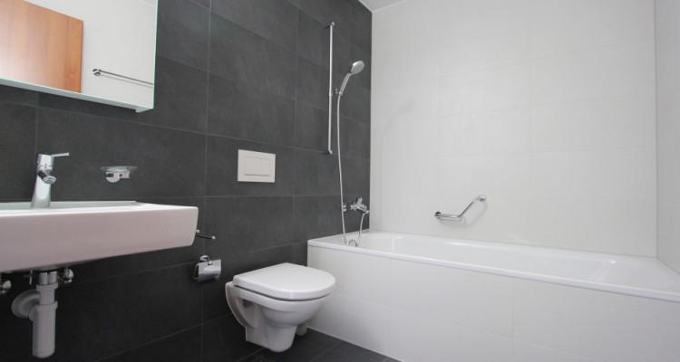 1 magnifique appartement de 2.5 pièces de 51.7 m2 au 1er étage image 6