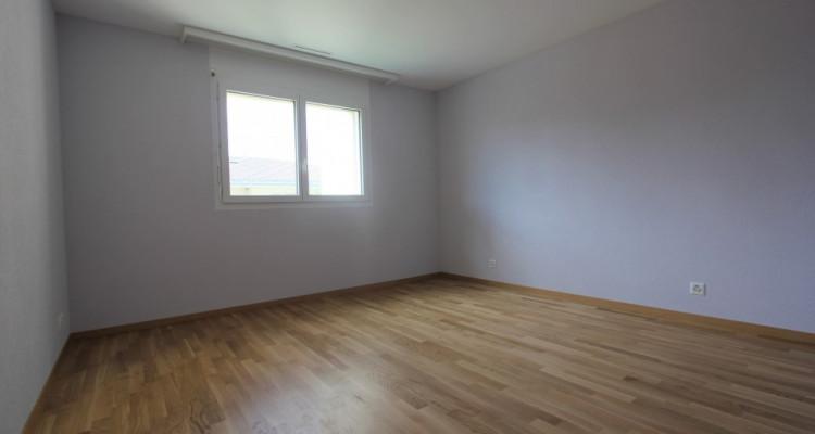 1 magnifique appartement de 2.5 pièces de 51.7 m2 au 1er étage image 5