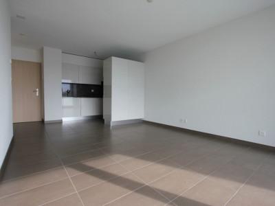 Cosys appartements de 2.5 pièces au rez ou 3ème étage image 1