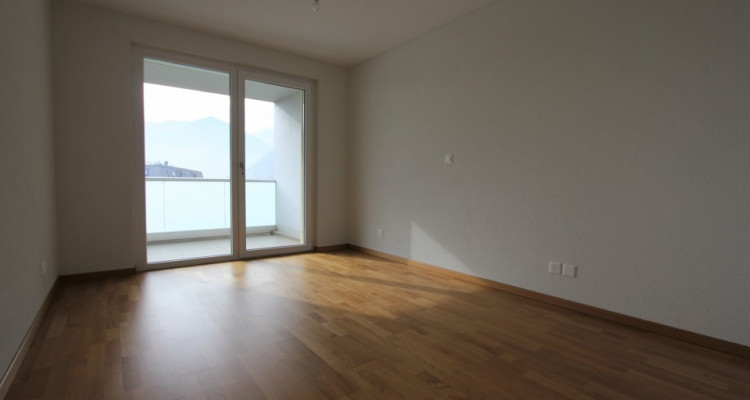 1ER LOYER OFFERT ! Appartement de 2.5 pièces au 3ème étage image 4