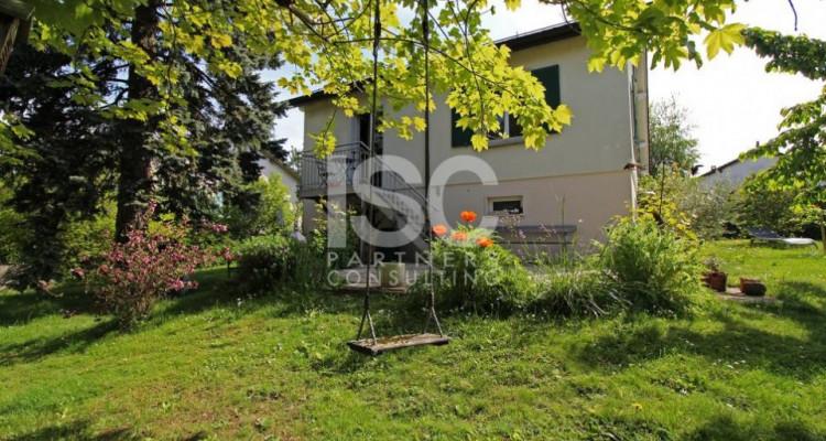 La nature à Lausanne image 4