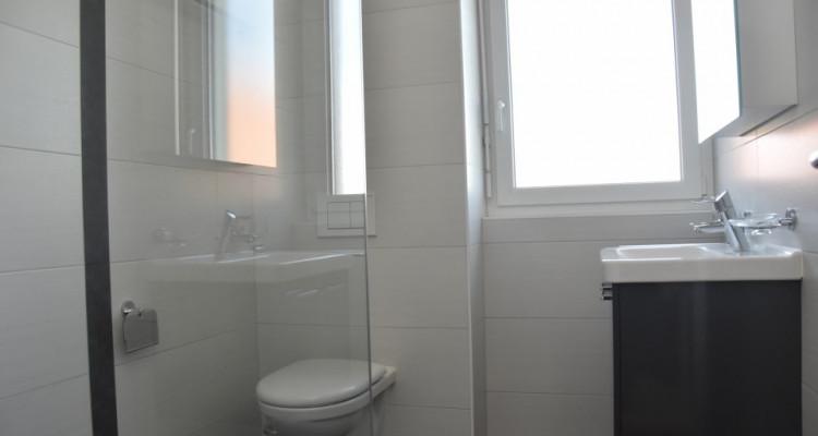 Splendide appartement de standing de 4,5 pièces avec dégagement image 7