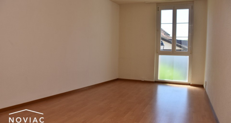 Magnifique appartement lumineux de 3,5 pièces (96 m2)  image 2