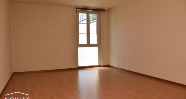 Magnifique appartement lumineux de 3,5 pièces (96 m2)  image 3