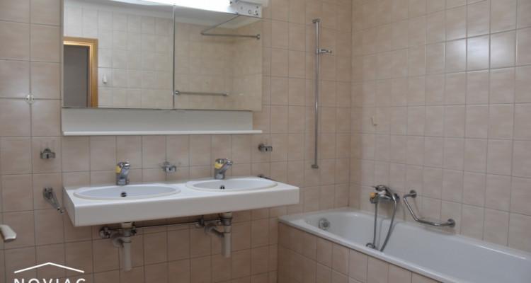 Magnifique appartement lumineux de 3,5 pièces (96 m2)  image 4