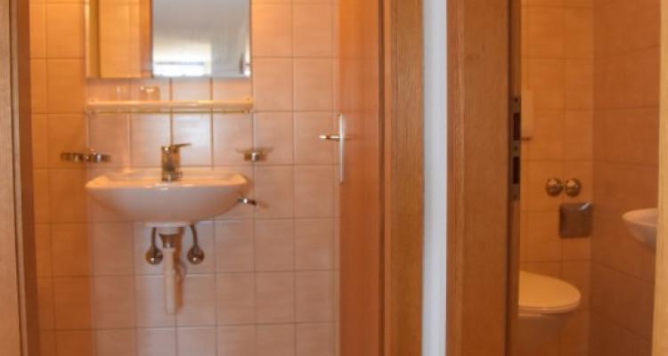 Magnifique appartement lumineux de 3,5 pièces (96 m2)  image 5