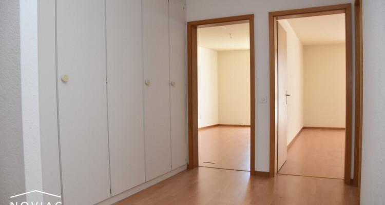 Magnifique appartement lumineux de 3,5 pièces (96 m2)  image 6