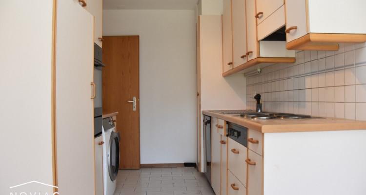 Magnifique appartement lumineux de 3,5 pièces (96 m2)  image 7