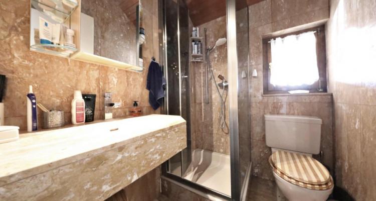 Splendide maison mitoyenne / 5 chambres / 3 salles de bains / Jardin  image 6