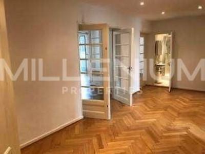 Bel appartement 4.5P à Champel image 1