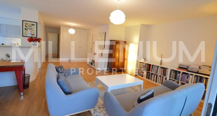 Appartement moderne de 5 P au centre de Genève. image 1