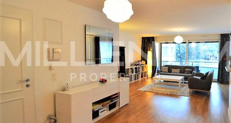 Appartement moderne de 5 P au centre de Genève. image 2