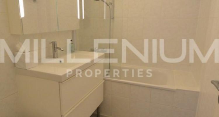 Appartement moderne de 5 P au centre de Genève. image 4