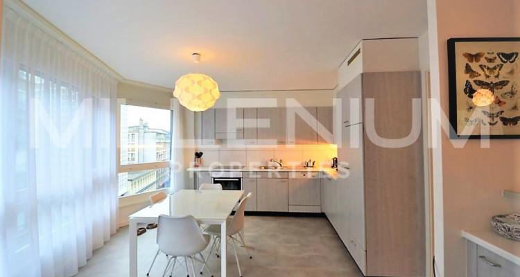 Appartement moderne de 5 P au centre de Genève. image 5