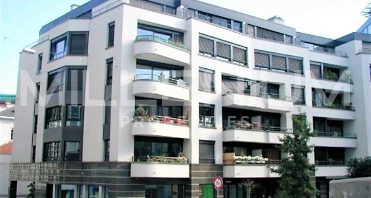 Appartement moderne de 5 P au centre de Genève. image 6