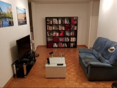 Bel appartement de 3 pièces au Grand Lancy. image 1