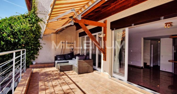 Maison familiale avec appartement indépendant image 2