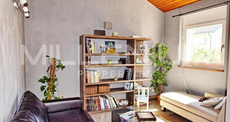 Maison familiale avec appartement indépendant image 3