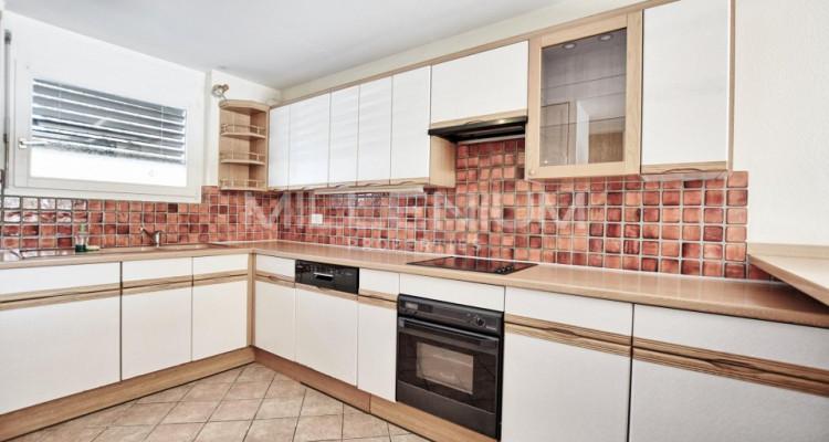 Maison familiale avec appartement indépendant image 4