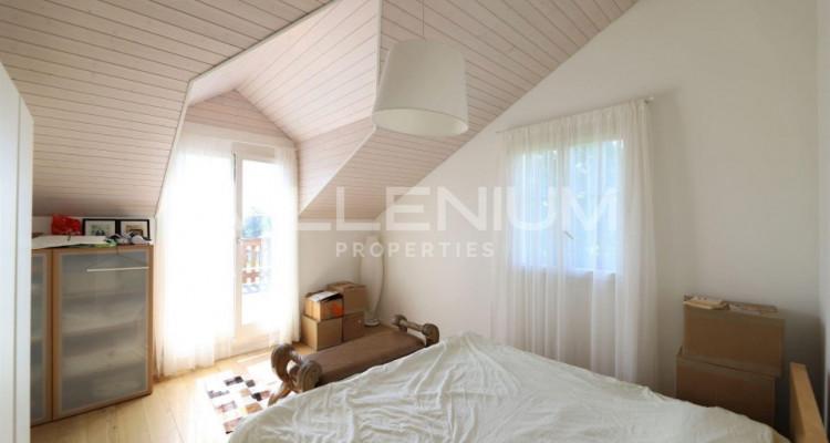 Belle maison à louer avec piscine à Versoix image 5