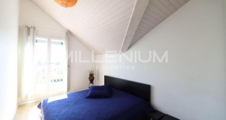 Belle maison à louer avec piscine à Versoix image 8