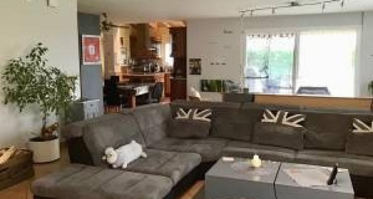 C-SERVICE vous propose une belle maison individuelle à Saillon image 3