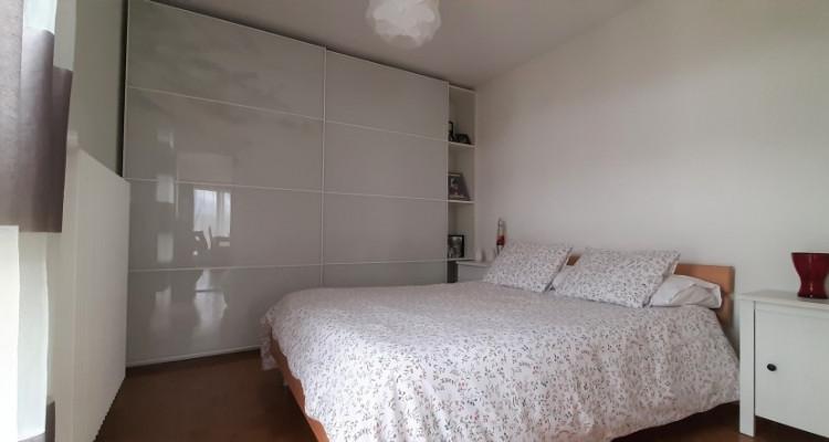 C-Service propose un appartement de 4.5 pces avec magnifique vue  image 5