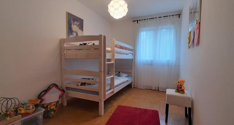 C-Service propose un appartement de 4.5 pces avec magnifique vue  image 6