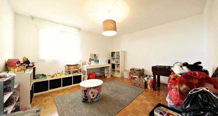 Magnifique appartement 7 pièces, vue lac, grand balcon à Chardonne image 10