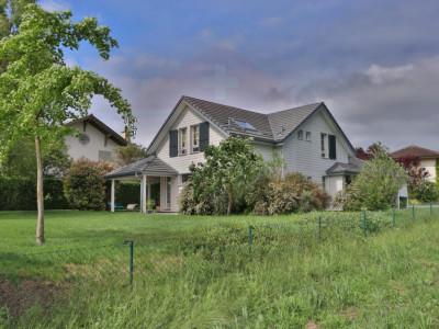 Magnifique maison individuelle avec 5 chambres image 1