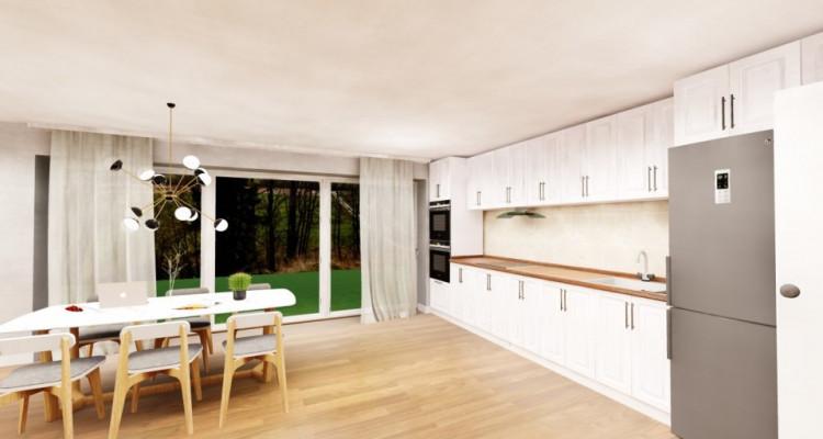Nouvelle promotion de deux villas individuelles! image 3