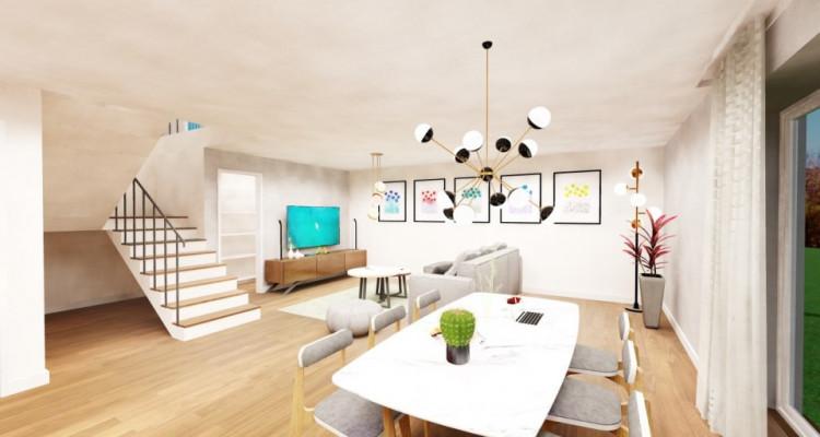 Nouvelle promotion de deux villas individuelles! image 4