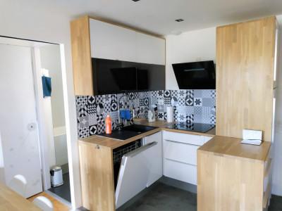 Bel appartement 2pcs meublés à la campagne image 1