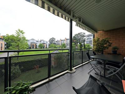 Magnifique appartement de satnding de 4,5 pièces, 146 m2, à Nyon image 1