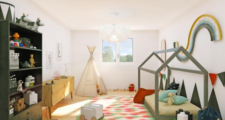 EN EXCLUSIVITE : Appartements de 2.5 pièces dans nouvelle construction image 4