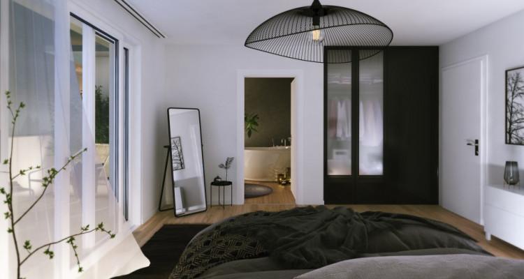 EN EXCLUSIVITE : Appartements de 2.5 pièces dans nouvelle construction image 5