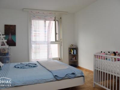 Bel appartement de 3.5 pièces au coeur de Vevey image 1