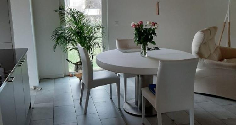 lumineux et spacieux appartement contemporain de 5.5 p image 6