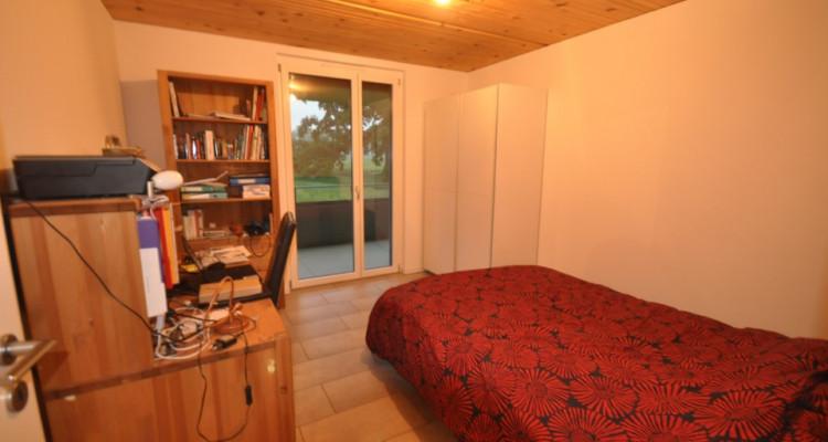 lumineux et spacieux appartement contemporain de 5.5 p image 7